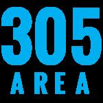 305area.com