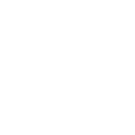 Logo 803area.com